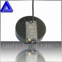 UHF listening device 6V FM bug bpy transmitter longer distance