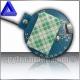 """U36"" - UHF PRO NFM CRYSTAL ROOM MICRO BUG SPY TRANSMITTER"