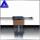 UHF professional NFM micro bug spy transmitterb